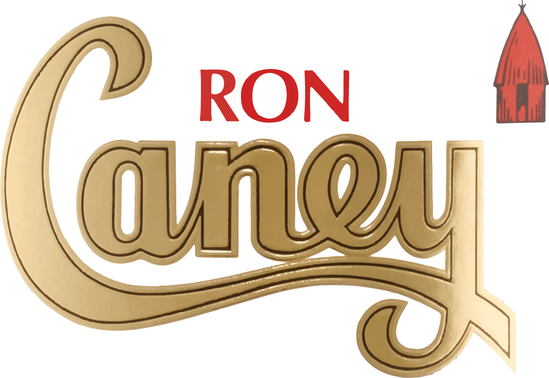 Ron Caney Logo