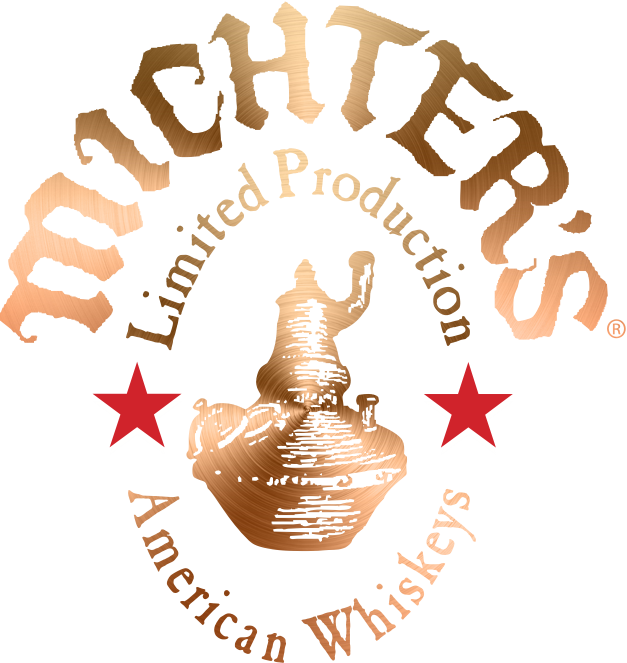 Logo Mitchers
