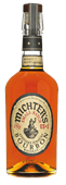 Michters Kentucky Straight Burbon B