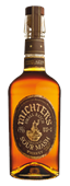 Michters Original Sour Mash B