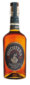Michters Unblended American Whisky B