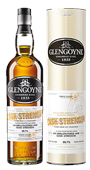 Glengoyne Cask Strength B