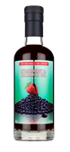 Strawberry Og Balsamico Billede B