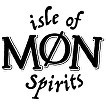 Isle Of Moen Logo