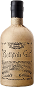 Bathtub Gin B