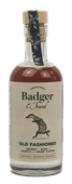 Badger And Friend Cocktail Old Fashioned B