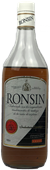 Ronsin 100Cl B