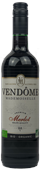 Vendome Rødvin Merlot 75Cl B